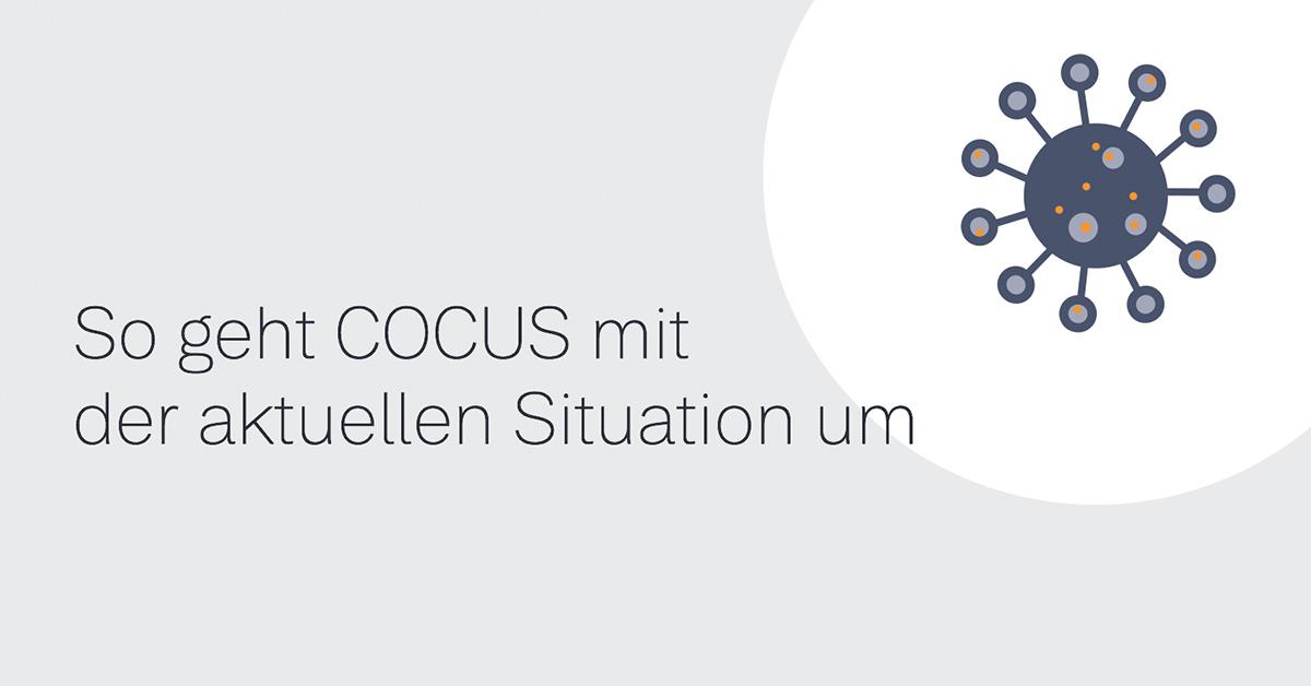 200316-cocus-blog-aktuelle-situation