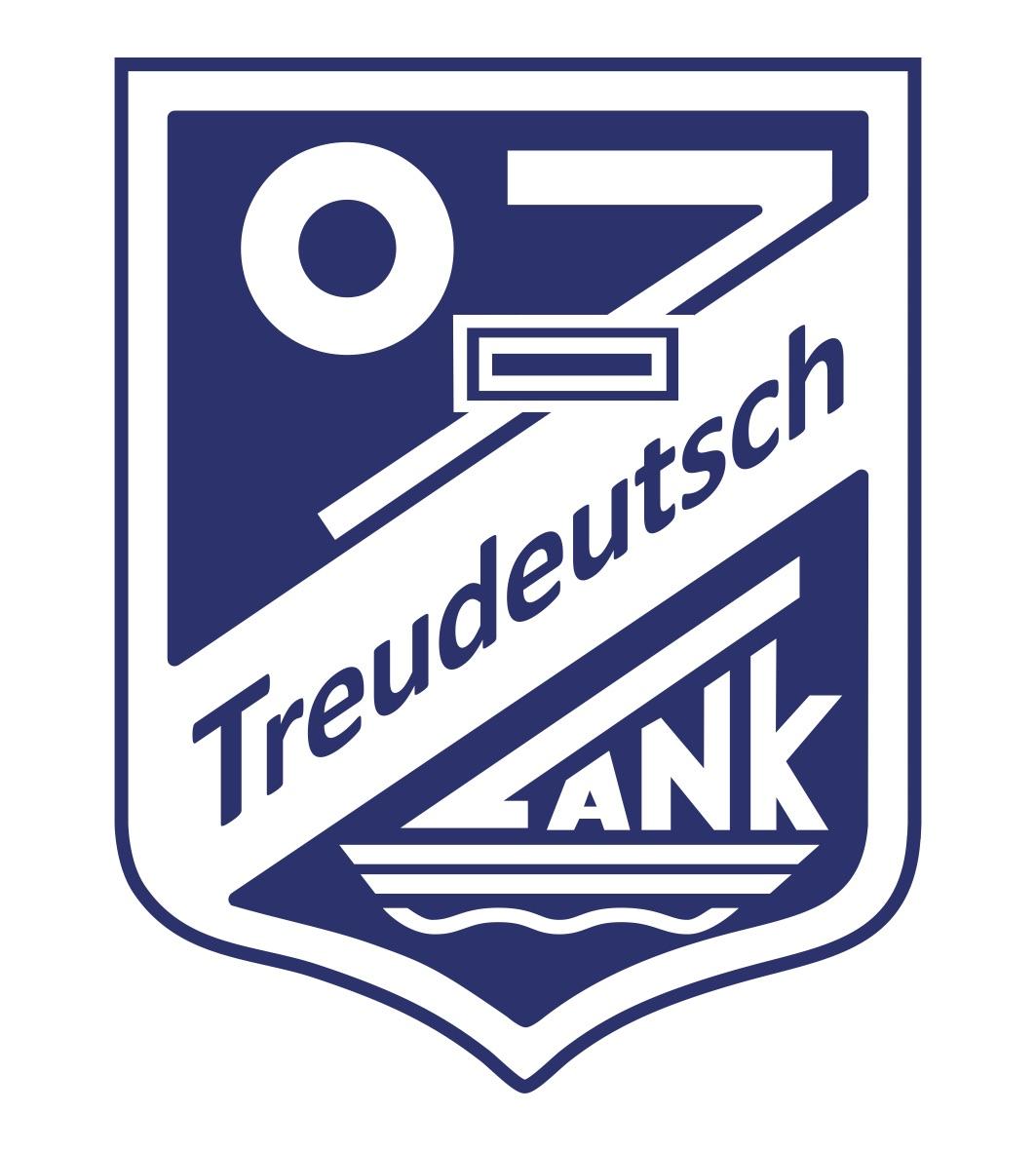 TuS Treudeutsch 07 Lank e.V. Logo