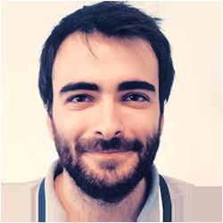 - Eduardo Lima, Android Developer