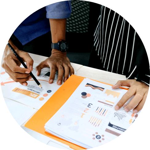cocus-image-digital business und services