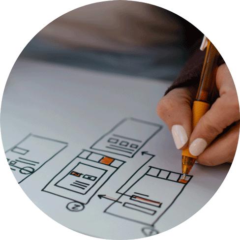 cocus-image-user experience design