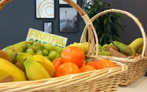 cocus-ueber uns-fruitfuloffice