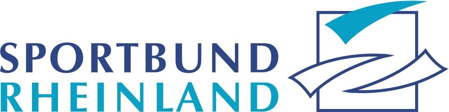 Sportbund Rheinland