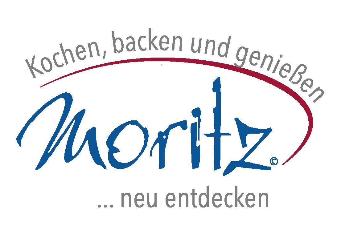 Fachgeschäft Moritz Logo
