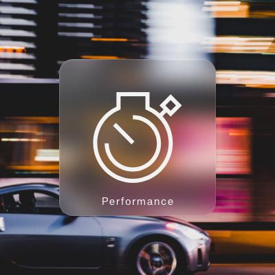 5G Performance