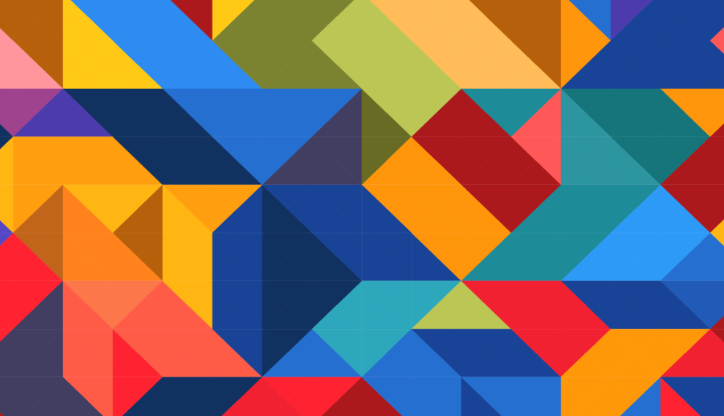 OBD_Pattern-devider_mobile