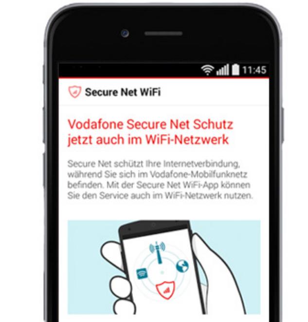 Vodafone_apps-securenet-wifi