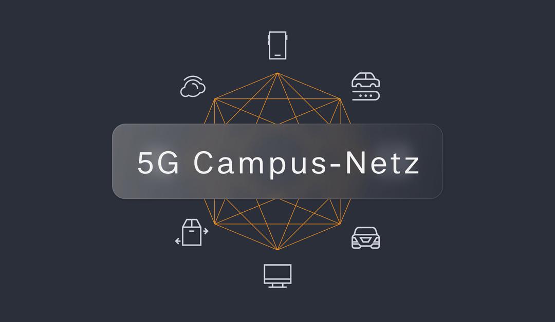 10_Cocus_Blog_5G_Campus-network