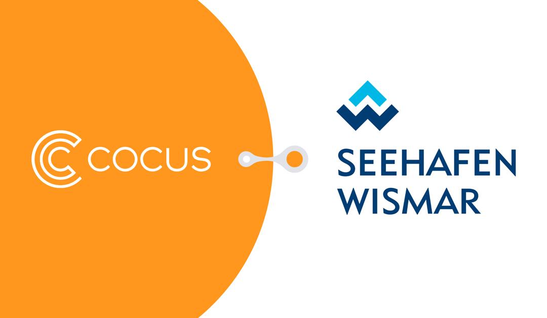 DATUM_Cocus_SM_Post_Partnerschaften_wismar