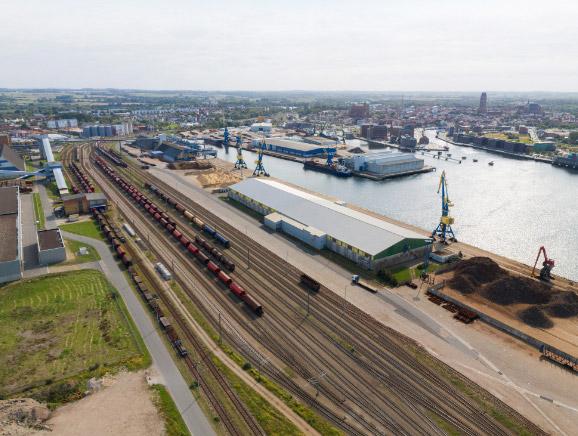 cocus-Seehafen-Wismar_Beitrag_Image03