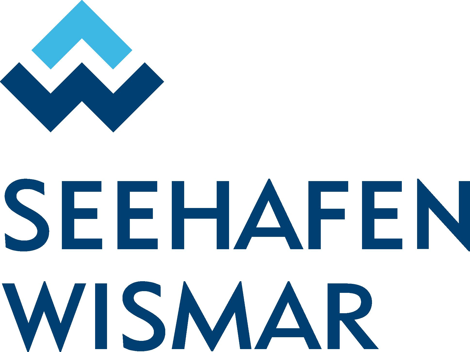 logo_seehafen_wismar