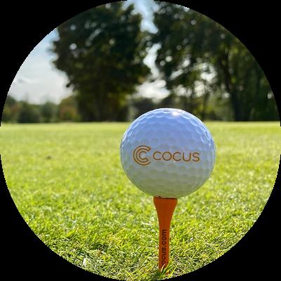 cocus-event-golf