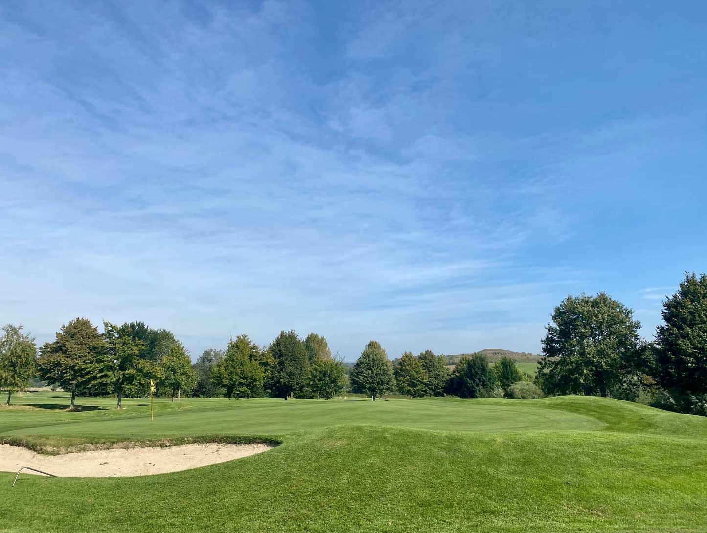 210930_cocus_Blog_Event_Golf