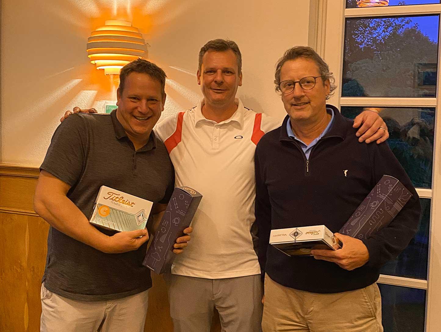 210930_cocus_Blog_Event_Golf10
