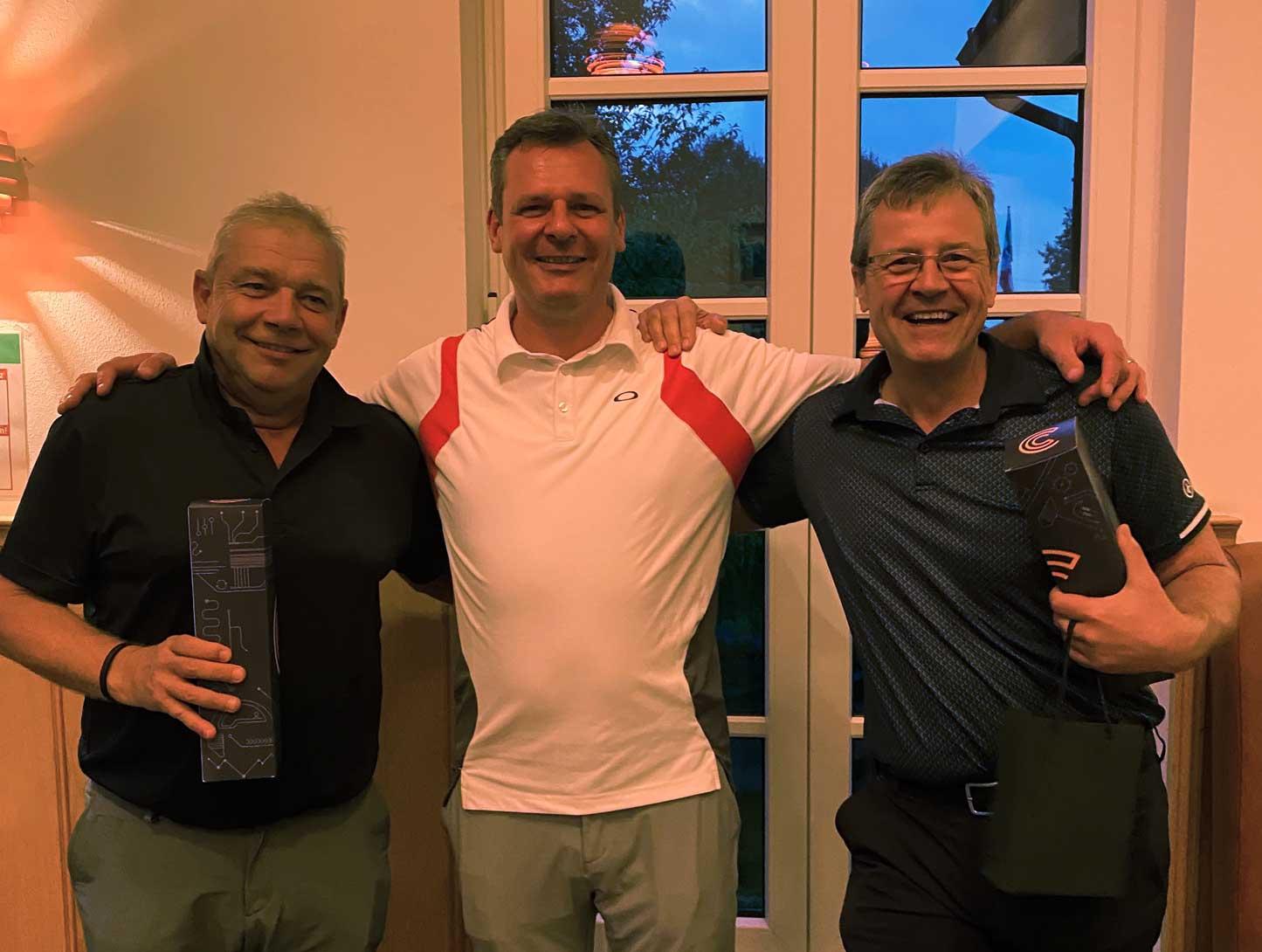 210930_cocus_Blog_Event_Golf11