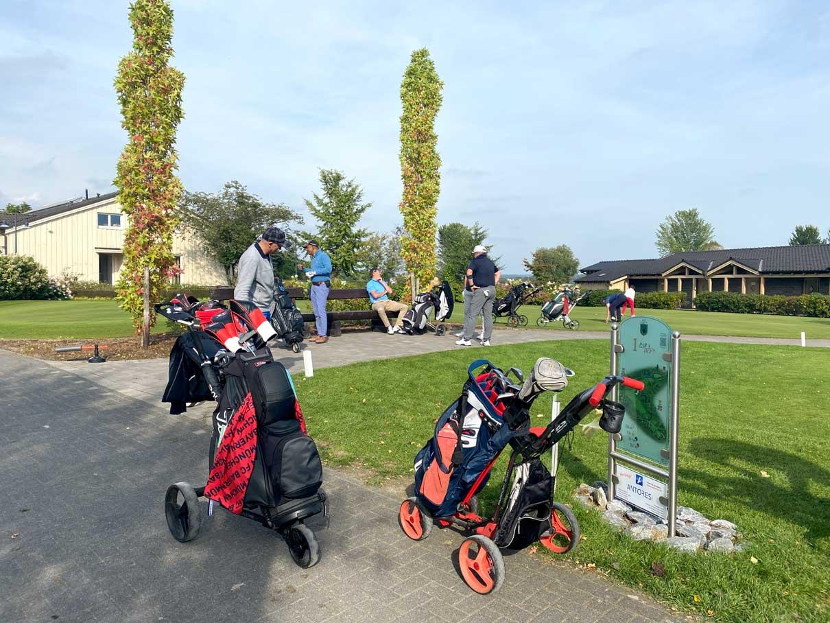 210930_cocus_Blog_Event_Golf4