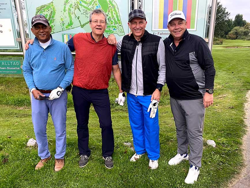 210930_cocus_Blog_Event_Golf9