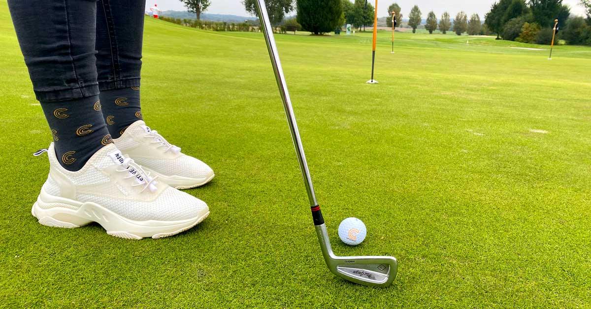 Golf Cup 2021